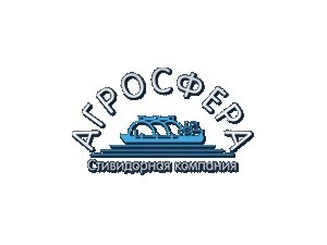 ЗАО «Агросфера»