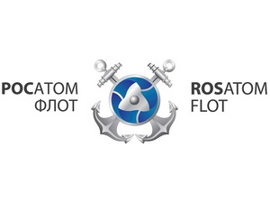 ФГУП «Атомфлот»