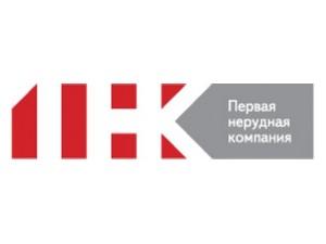 Оленегорский щебеночный завод - филиал ОАО «Первая нерудная компания» в г. Оленегорске