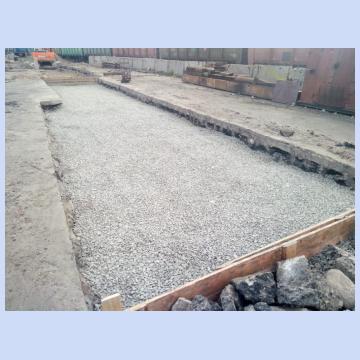 Все виды строительно монтажных работ