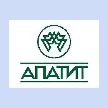 АО «Апатит»
