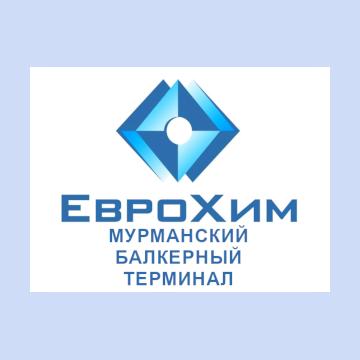 ООО «Мурманский балкерный терминал»