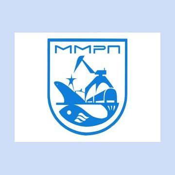 АО «Мурманский морской рыбный порт»