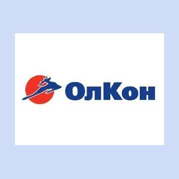 АО «Олкон»