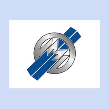 ОАО «Оленегорский механический завод»